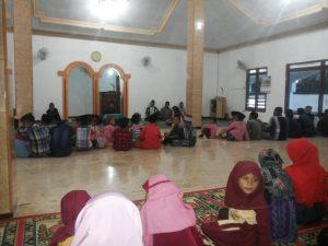 Ikatan Pelajar Muhammadiyah