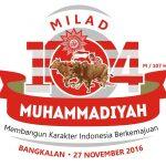 milad-muhammadiyah-104