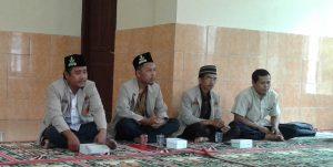 ideologi-pemuda-muhammadiyah