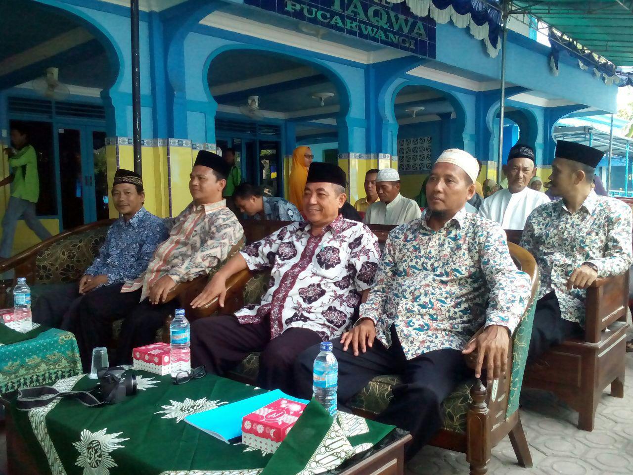 musyran-muhammadiyah