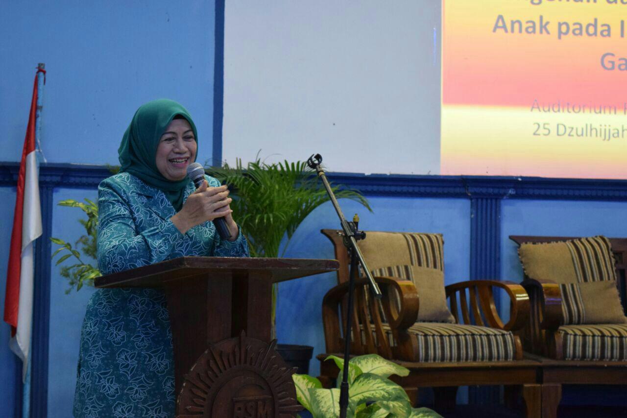 rs-muhammadiyah-lamongan