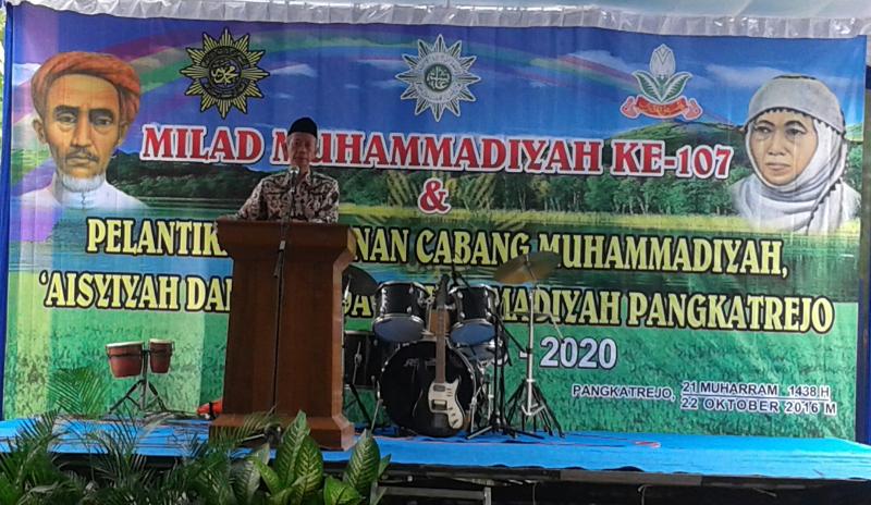 kader-muhammadiyah