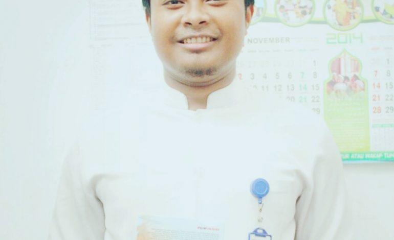 Kedamaian Di Tangan Umar Bin Khattab