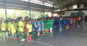 sepak-bola-junior