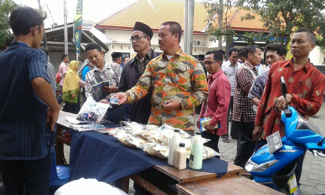 stand-bazar