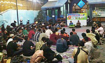 Pentingnya Tauhid dan Spiritualitas dalam Gerakan Muhammadiyah
