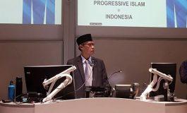 Muhammadiyah dan Kehadiran Islam Berkemajuan di Indonesia