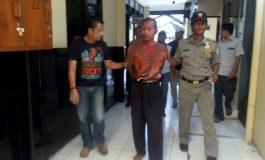 Warga Jangan Mudah Terprovokasi, Kasus Orgil Serang Pimpinan Muhammadiyah Lamongan