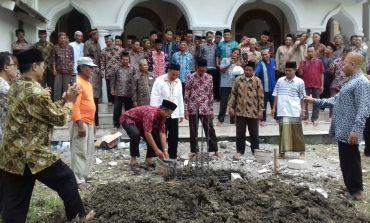 Ponpes Tahfidz Qur'an Muhammadiyah, Siap Didirikan