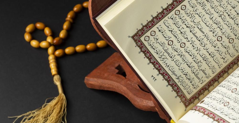 Konsep dan Aplikasi Kembali ke Al-Quran dan Sunnah, Metode Tarjih dan Metode Hermeneutika