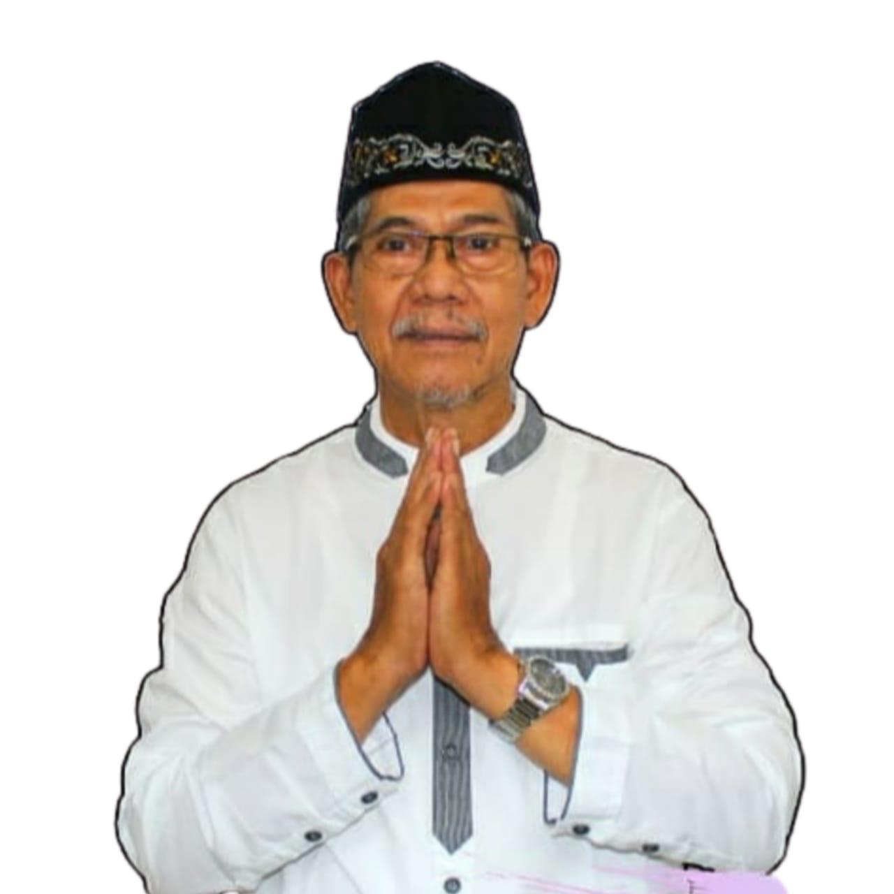 budi utomo rektor universitas muhammadiyah lamongan